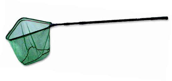 Поставушка на щуку своими руками летом